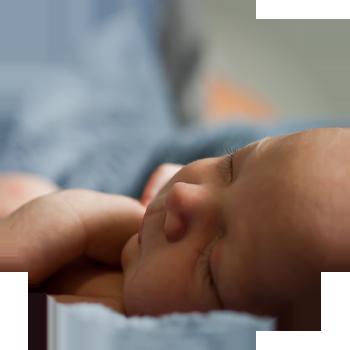 Ambulante Geburt Bezirk Melk Hebamme Christina Auer